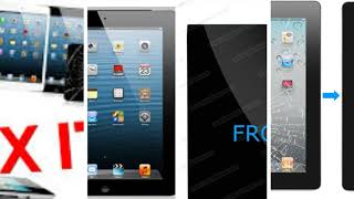 Apple Repair for Affordable price