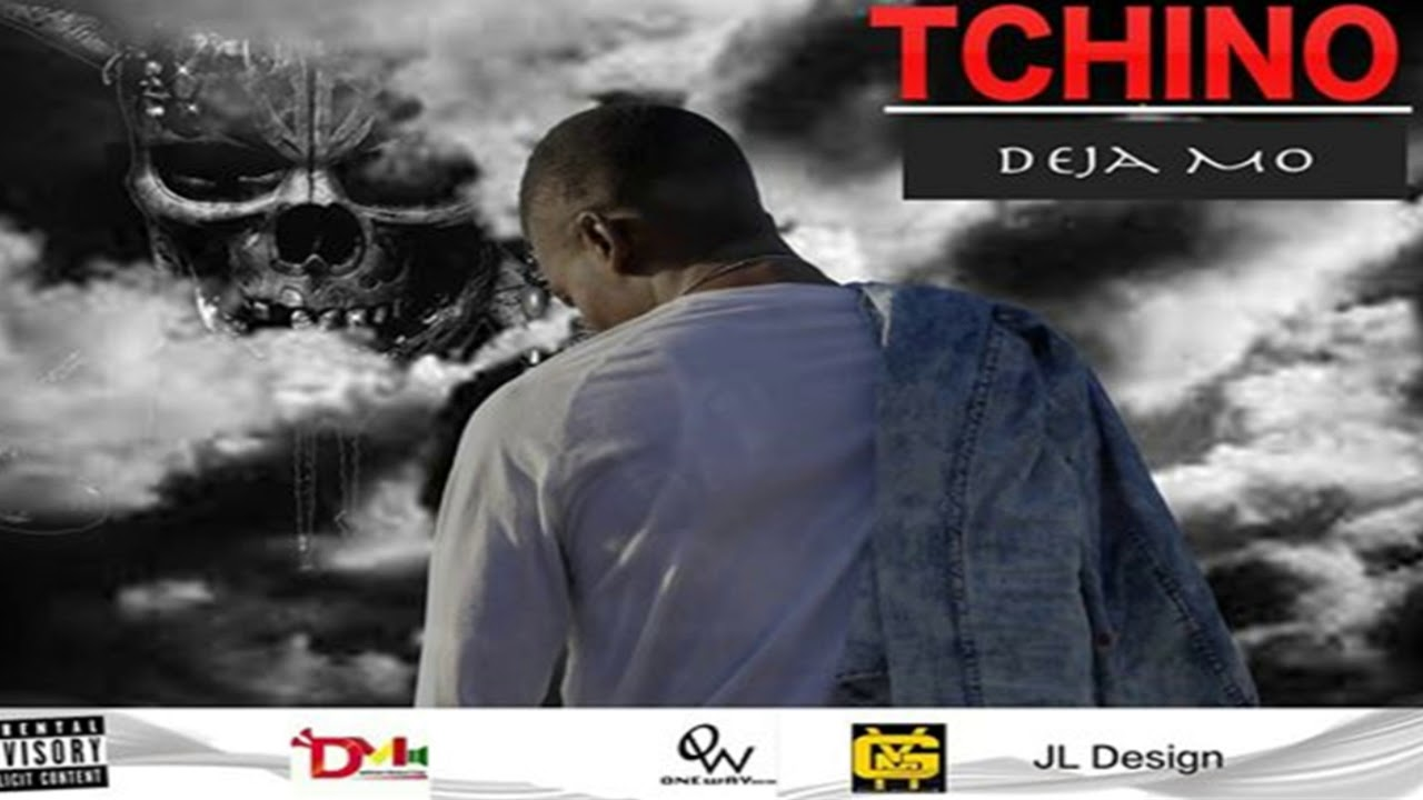 Download D-JA MO-TCHINO OFFICIAL AUDIO 2018