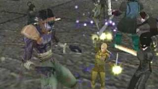 EverQuest: The Planes of Power Official Trailer (2002)
