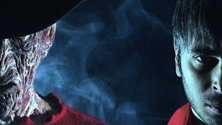 """Freddy VS Dylan - Film Completo """"Fan Film"""""""