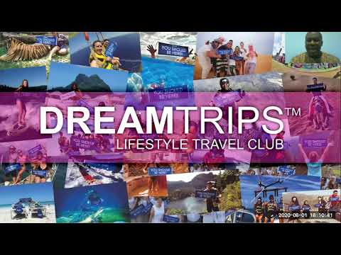 VIP Travel and