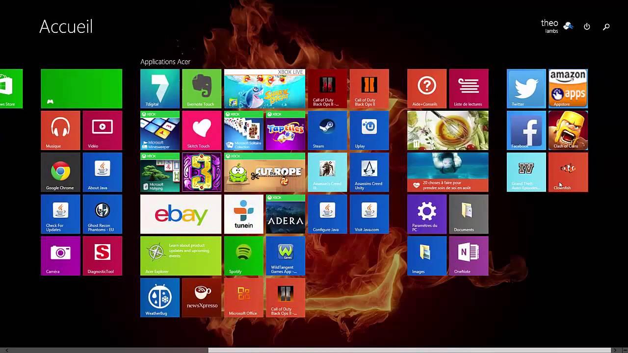 <b>Skype</b> Voice <b>Changer</b> Download para Windows Grátis