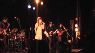 2009年1月25日バトルステージ 【ウハDe'Night Special】 Hanna Banana.
