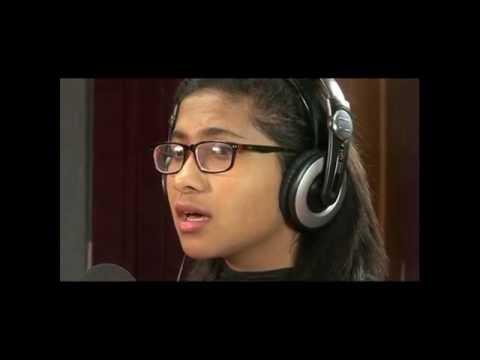 Krushil Kandu Njan Karoke Download MP3