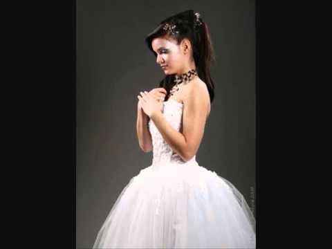 Я буду красивой невестой дайнеко