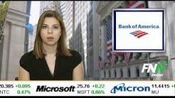 Financial Sector Update