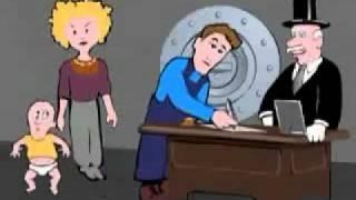 WORLD ECONOMIC COLLAPSE Money As Debt- - YouTube.rv