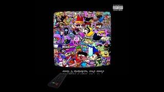 Joey Trap - Sesame Street (Extended Version)