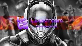 Marvel Future Fight - Shadowlands antes que o Youtube caia novamente!