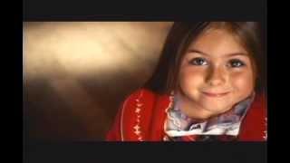 SHeDaisy - Deck The Halls (1999) YouTube Videos