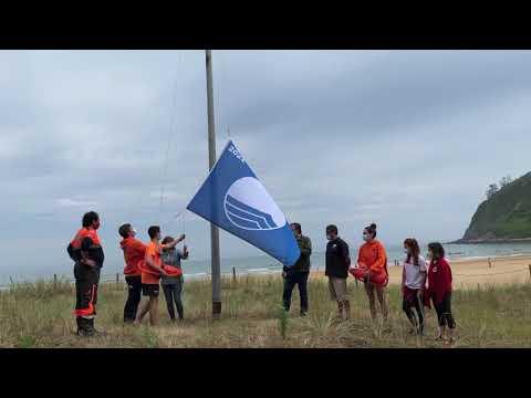 bandera-azul-rodiles-02