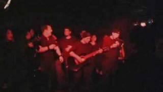 Herbstschmerz & Friends - The Puppeteer