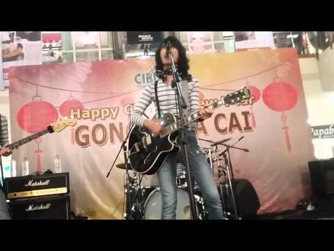 Oh Kasihan By T - Koes Band