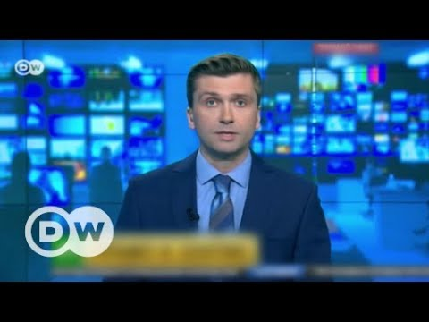 Russia: Critical Media under Pressure | DW English