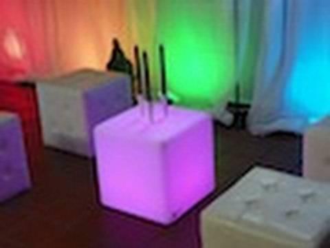 stylische lounge einrichten so gehts youtube. Black Bedroom Furniture Sets. Home Design Ideas