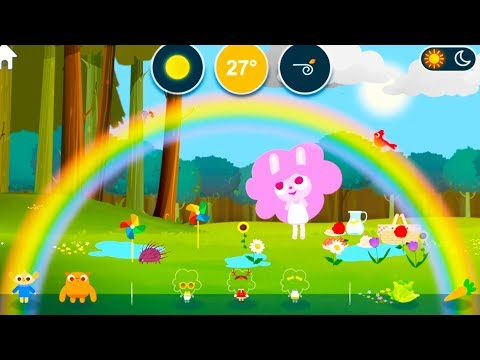 Exploring Games Kids Play with Science MarcoPolo Weather by Marco Polo Learning – Kids Fun Learning