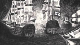 Pirates of Savannah trailer