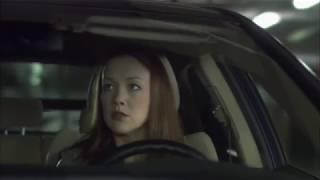 """Мини-сериал """"Ловушка"""" трейлер 2009"""