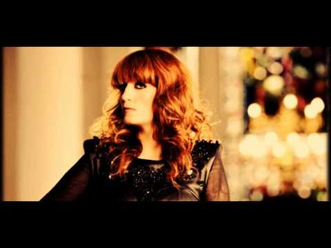 Florence and the Machine - Breath of Life