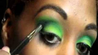 GREEN LANTERN TUTORIAL Thumbnail