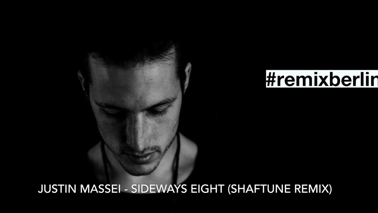 Download Justin Massei - Sideways Eight (Shaftune Remix)