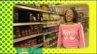 Watch Boogie Beebies Take It To The Checkout video