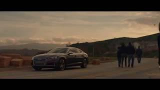1504567_735x390 Audi Super Bowl Commercial 2017 Feminist Gender Pay Gap