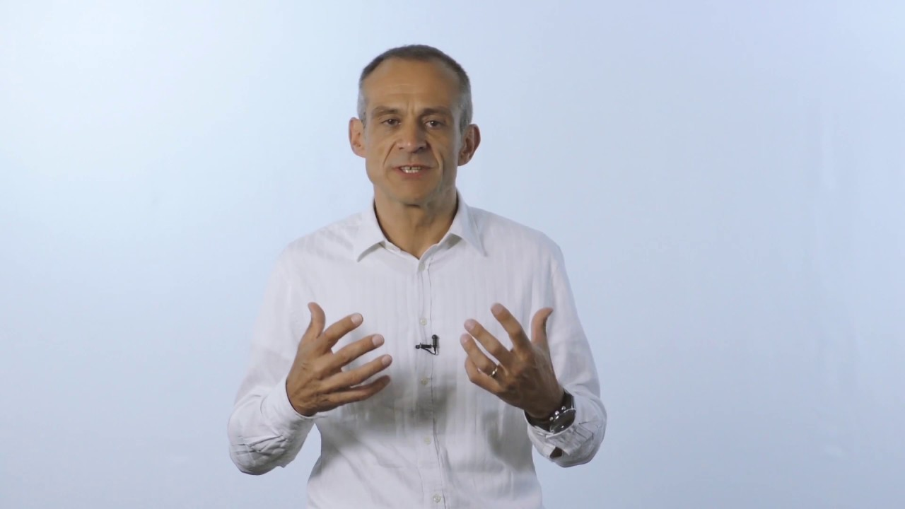 Schneider Electric CEO Glassdoor
