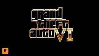 SAIU! AGORA TRAILER GTA 6 OFICIAL!