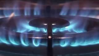 Video a gas dirt bike download MP3, 3GP, MP4, WEBM, AVI, FLV Mei 2018