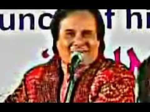Dikari Mari Ladakvayi   YouTube