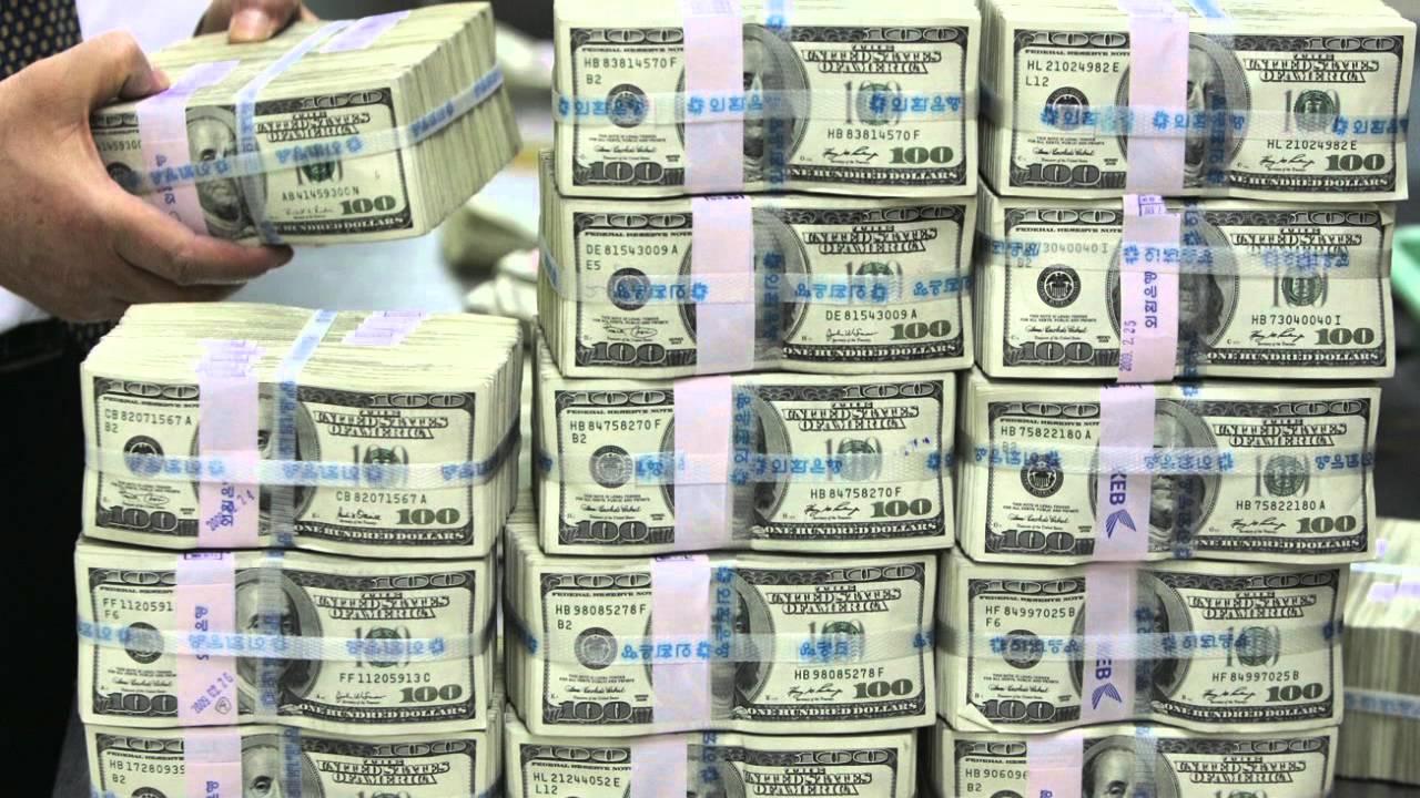 Султанов назвал варианты возврата денег ЕНПФ из азербайджанского банка