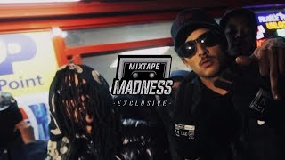 #9thStreet Rzo Munna x Soze - Twinning (Music Video) | @MixtapeMadness