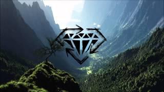 [TRAP] One Republic - If I Lose Myself (DJ Swoon Remix)