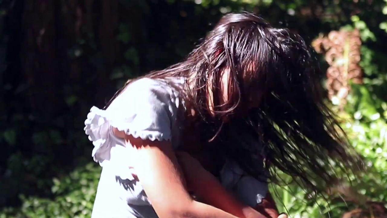 "Andreina Maldonado performs ""How Long"" by Arula Music"