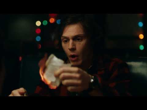 American Animals Featurette || Warren  || SocialNews.XYZ