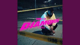 Play Diamonds (feat. Capital Bra)