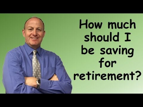 retirement:-how-much-should-i-be-saving-for-retirement?-#marathonretirementplanning