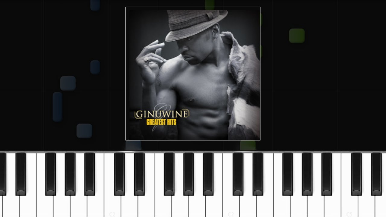 ginuwine-pony-magic-mike-2-piano-tutorial-chords-how-to-play-cover-pandapiano