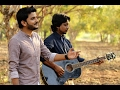 Download Jaane Nahin Denge Tujhe - 3 idiots | Abhi Mujh Mein Kahin - Agneepath | Sonu Nigam | Ruhaan Mashup MP3 song and Music Video