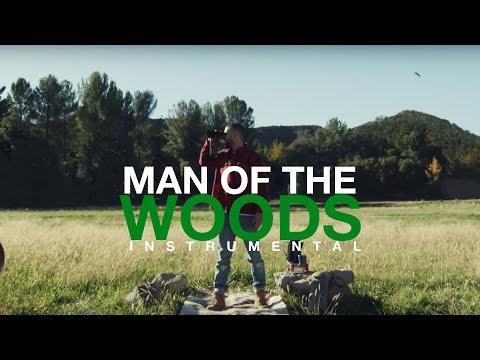 Justin Timberlake - Man Of The Woods (Instrumental Breakdown) Karaoke