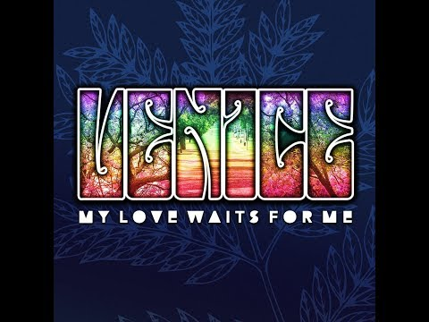 My Love Waits For Me Mp3