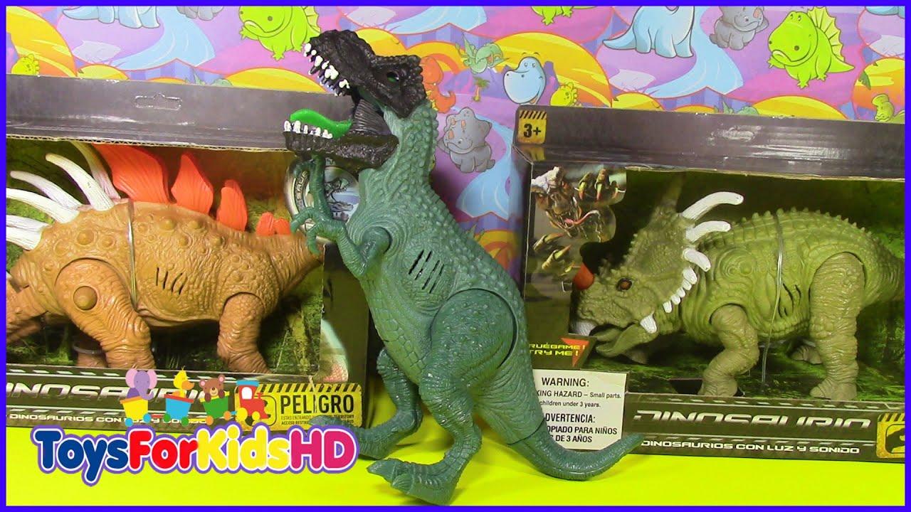 Videos De Dinosaurios Para Ninos Tyrannosaurus Rex Juguetes De Dinosaurios Toysforkidshd Youtube Es esta lista de reproducción los niños podran ver los mejores juguetes de dinosaurios. videos de dinosaurios para ninos tyrannosaurus rex juguetes de dinosaurios toysforkidshd