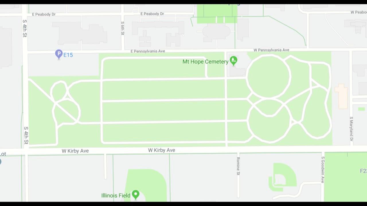 UIUC has some interesting landmarks. Uiuc Maps on rutgers university map, u of i campus map, microsoft map, illinois state university quad map, harvard university map, western illinois campus map, illinois state university campus map, siuc map, u of i quad map, u of illinois map, northern illinois university campus map, udel map, urbana map, university of illinois housing map, stanford map, purdue parking map, purdue university map, college map, univ of illinois campus map, eastern illinois university map,