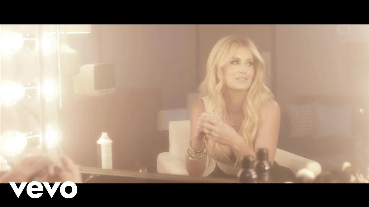 d58c15590f1d0 Stephanie Quayle - Drinking With Dolly (Official Video) - YouTube