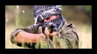 Türkiye'deki 12 Terör Örgütü / Dünya Gerçekleri