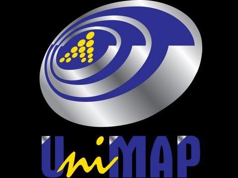 UniMAP EUW 224 ENGINEERING ENTREPRENEURSHIP Project Advertisement Video
