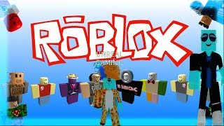 """IT""""S WHAT THE PEOPLE WANT!!! 