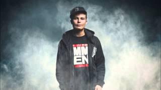 Mikael Gabriel - Mitä mä teen tääl Feat. Cheek