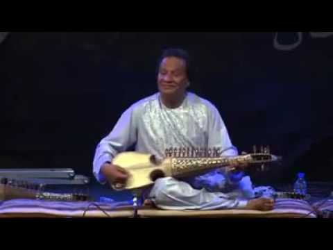 Rabap plus gitar parsi music